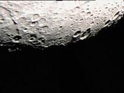 moon111811a