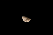 Planetary_100iso_1-50_848x560_20130119-21h40m36s649
