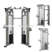 functional-trainer