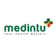 Health Care - Medintu