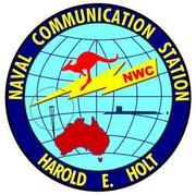 Naval Communications Sta…