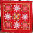 QUILTS Antique and Vinta…