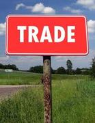 Trading And Bartering: A…