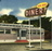 American Diner Collectib…
