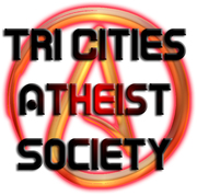 Tri Cities Atheist Society