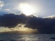 Moolelo Aloha Aina: Stories of Struggle