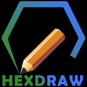 Hexdraw Users