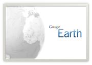 Google Earth. Aplicaciones Didácticas