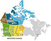 Canada West CI