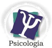 Docentes en Psicología