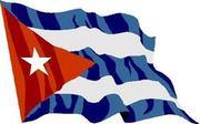 Docentes de Cuba en RedDOLAC