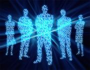 Red de Aprendizaje Virtual de Docentes del Estado Trujillo