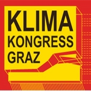 Vernetzung zum Klima-Kongress Graz