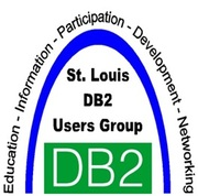 St. Louis DB2 Users Group
