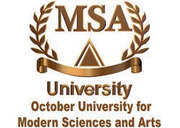 MSA university Parametric Design