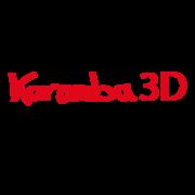 Karamba3D