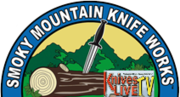 SMOKY MOUNTAIN KNIFE WOR…