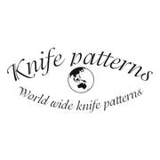 Knife Pattern Collectors