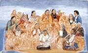 13 Indigenous Grandmothers
