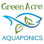 Green Acre Aquaponics