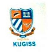 Kumasi Girls Secondary School ( kugiss)