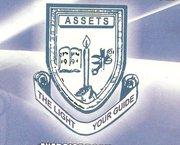 AKpafu Senior High/Tech School