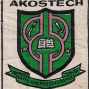 Akome Senior High/Tech School