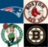 Massachusetts sports fan…