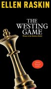 The Westing Game fans