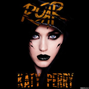Katy Perry Lovers