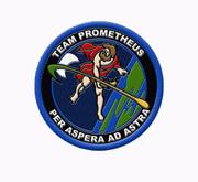 Team Prometheus