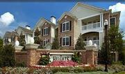 Multi-Family Purchase & Management Group