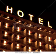 National & International Hotels