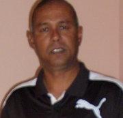 Harold Sukhbir