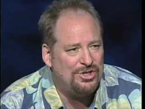 Rick Warren Just Not Fundamentalist Enough For Some People