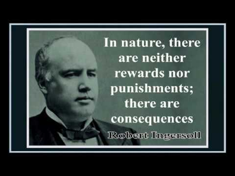The Gods, by R.G. Ingersoll -- part 8 of 13