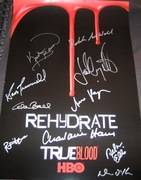 True Blood SDCC 2010