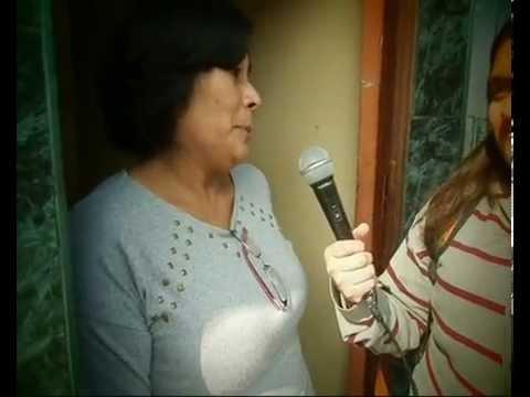 TRABAJANDO CON EL ESPAÑOL II -EN EL COLEGIO Nº 137-MIGUEL GRAU SEMINARIO