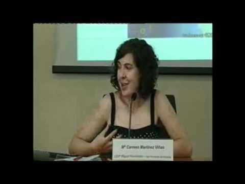 @educandoando presenta Kuentalibros en #iTIC12