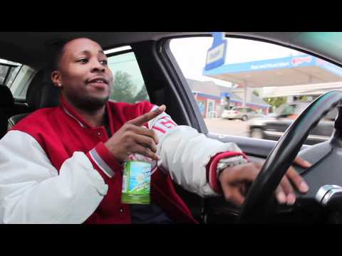 """Young Shank - Official Video """"Mo Money Mo Problems"""" Freestyle (HD)"""