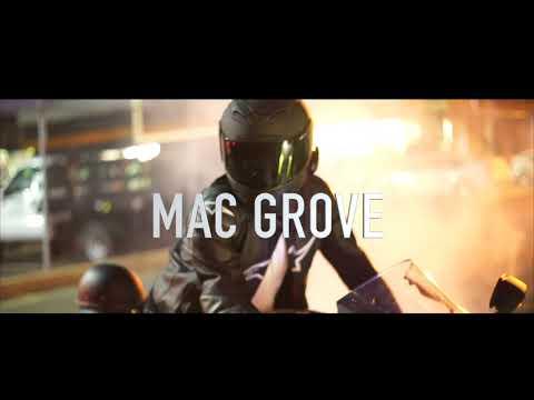 """[Video] WAK FEAT -JAY HUNNITS- MAC GROVE """"2 Deep"""""""