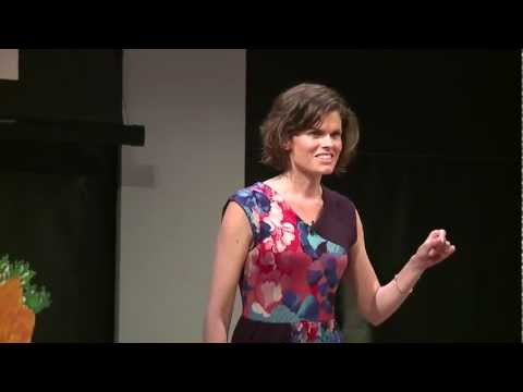 Video: Building a Future with Farmers: Lindsey Lusher Shute at TEDxManhattan 2013