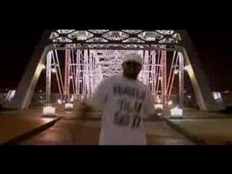 PlayBroke-Get Yo Money Rite!