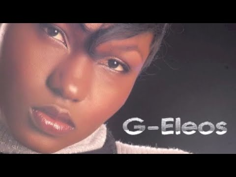 G Eleos | Expression | Promo Commercial