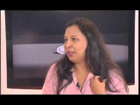 Empresa & Negocios Canal 23 Zoom Canal agosto 22 2013