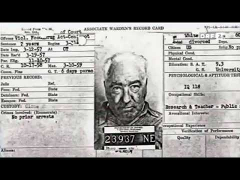 A History of Wilhelm Reich Orgonomy Discoveries