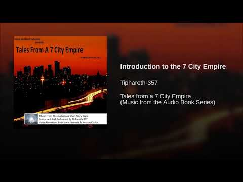 Introduction to the 7 City Empire