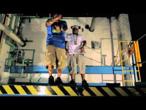 Fred the Godson feat Styles P  Move a little Different