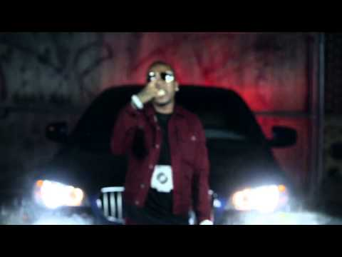 "Block 125 ft Curt Blo & Tizzle 125 - ""Turnin Up"" Video"