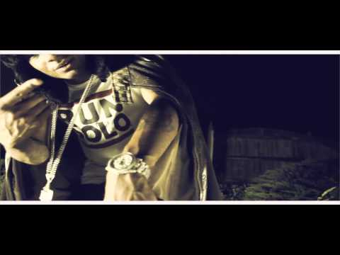 """(Music Video) Young Snead """"Beat Da Streets"""" Dir By @trappedoutdvds x @layzeyefilms"""